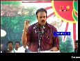 naga babu video