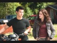 jacob black video