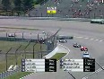 f schumacher video