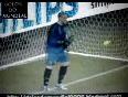 manchester united for ronaldo video
