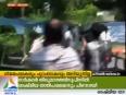 kozhikode video