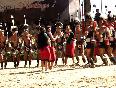 kohima video