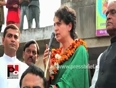 vadra and p for priyanka video