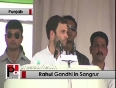 dr manmohan singh video