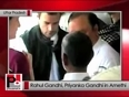 amethi video