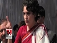 priyanka gandhi vadra video