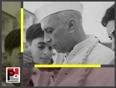 up congress video