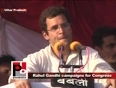 congress for uttar pradesh assembly video