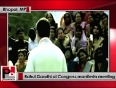 mahila congress video