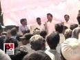 indira gandhi and rahul gandhi video