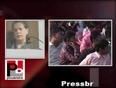 utttar pradesh video
