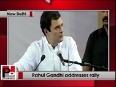 gandhi colony video
