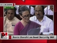 lok sabha mps video