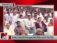 congress cec video