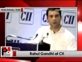 congress of gandhi video