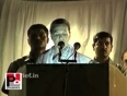 congress in assam video