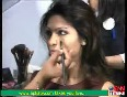 tanishaa video