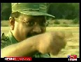 prabhakaran video