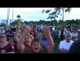 woodbridge video