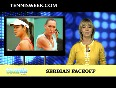french tennis federation video