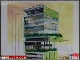 mukesh ambani video