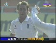 england mohali video