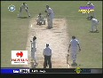 england chennai video