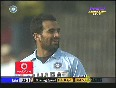 india england odi video