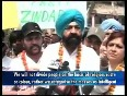 jaspal bhatti video