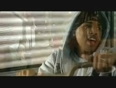 chris brown video