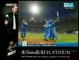 icc world cups video