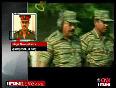 tamil tigers video