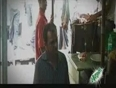 bhakra video