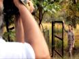 south filmfare video