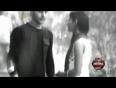 ef 4 video