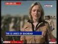 bhagdad video