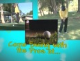 golf tips video