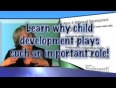 child development video