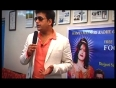 ravi kisshen video