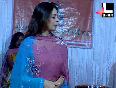 nagma video