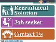 jobs video