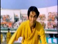 stephen chow video