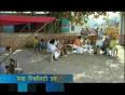 g shah video