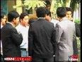 indian institute of management ahmedabad video