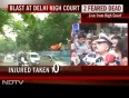 high court of delhi video