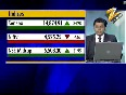 bombay stock exchange video