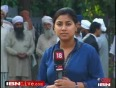 sikhs for justice video