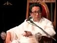 balasaheb thackeray video