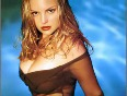 katherine heigl video
