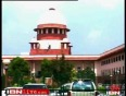 karnataka high court video